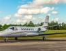 jet-2-of-62