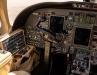 jet-53-of-62