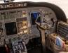 jet-54-of-62