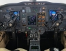 jet-55-of-62