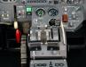 jet-60-of-62