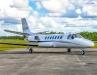 jet-7-of-62